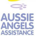 Aussie Angles Assistance