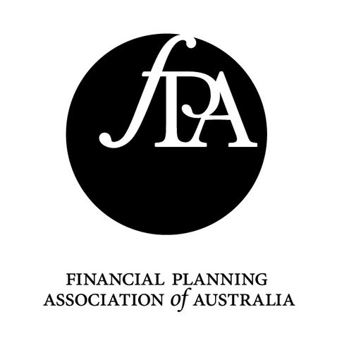 Financial Planner Gold Coast