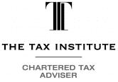 chartered tax advisor gold coast